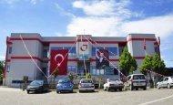 İzmir Aliağa Halk Eğitim Merkezi Kursları