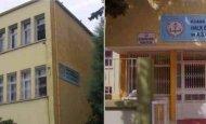Adana Ceyhan Halk Eğitim Kurs Bilgileri