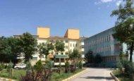 Altındağ Halk Eğitim Merkezi Müdürlüğü