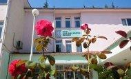 Ankara Ayaş Halk Eğitim Merkezi Kursları
