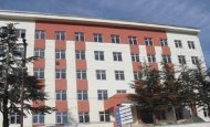 Ankara Bala Halk Eğitim Merkezi İletişim