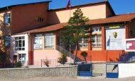 Elmadağ Halk Eğitim Merkezi Kurs Programları