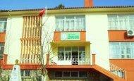 Antalya Akseki Halk Eğitim Merkezi Kursları