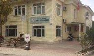 Antalya Demre Halk Eğitim Merkezi Kursları