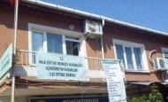 Büyükorhan Halk Eğitim Merkezi Adresi