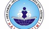 Bitlis Güroymak Halk Eğitim Merkezi Kursları