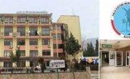 İzmir Bayındır Halk Eğitim Hem Kursları