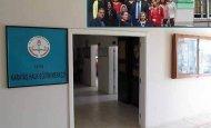 Adana Karataş Halk Eğitim Merkezi Kursları