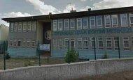 Ankara Etimesgut Eryaman Halk Eğitim Açılan Kurslar