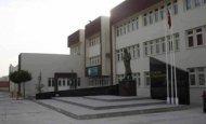 Ankara Etimesgut Halk Eğitim Merkezi Müdürlüğü