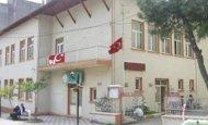 Bursa Karacabey Halk Eğitim Merkezi Açtığı Kurslar