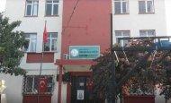 Adana İmamoğlu Halk Eğitim Merkezi Adresi Kursları