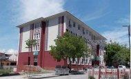 İstanbul Bağcılar Halk Eğitim Merkezi Açılabilecek Kurslar