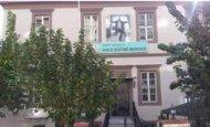 Bornova Halk Eğitim Merkezi Kurs Programları