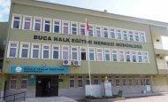 İzmir Buca Halk Eğitim Merkezi Açılan Kurslar