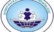 Ankara Evren Halk Eğitim Merkezi Adresi Kursları