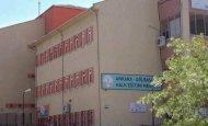 Ankara Gölbaşı Halk Eğitim Merkezi Kursları Adresi