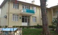 Antalya Gazipaşa Halk Eğitim Merkezi Kursları