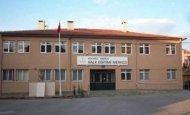 Kocaeli Darıca Halk Eğitim Merkezi Açılabilecek Kurslar