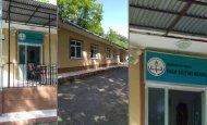 Samsun Ayvacık Halk Eğitim Merkezi Hem Kurs