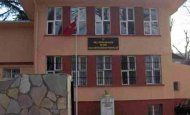 İstanbul Beykoz Halk Eğitim Merkezi Kursları Adresi