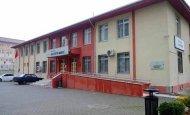 İstanbul Beylikdüzü Halk Eğitim Merkezi Açılan Kurslar