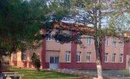 Saimbeyli Halk Eğitim Merkezi Kursları Adresi