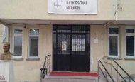 Ankara Güdül Halk Eğitim Açtığı Kurslar