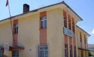 Ankara Kalecik Halk Eğitim Merkezi Kursları