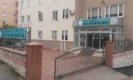Bursa Mudanya Halk Eğitim Merkezi Açılan Kurslar