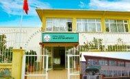 İstanbul Beşiktaş Halk Eğitim Hem Kursları
