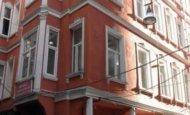 Beyoğlu Halk Eğitim Merkezi Adresi Kursları