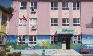 İzmir Gaziemir Halk Eğitim Hem Kurs Programları