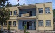 Karaburun Halk Eğitim Merkezi Hem Kursları