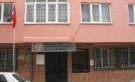 Bursa Mustafakemalpaşa Halk Eğitim Kursları