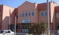 Marmara Ereğlisi Halk Eğitim Merkezi Adresi