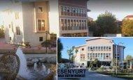 İstanbul Esenyurt Halk Eğitim Adresi Kursları