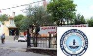 İzmir Kemalpaşa Halk Eğitim Kursları Adres ve Telefonu