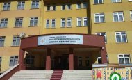 Ankara Kızılcahamam Halk Eğitim İletişim Adresi