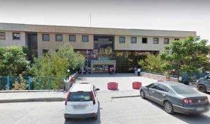Ankara Mamak Halk Eğitim Merkezi Kursları