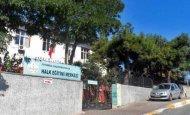 Gaziosmanpaşa Halk Eğitim Merkezi Kursları