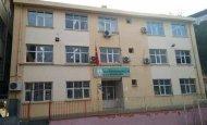 İzmir Konak Halk Eğitim Merkezi Kursları