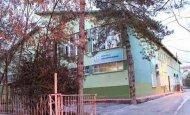 Ankara Polatlı Halk Eğitim Merkezi Hem Adresi