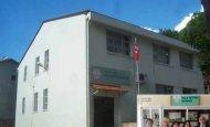 Antalya Kaş Halk Eğitim Merkezi Kursları