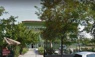 Sincan Halk Eğitim Merkezi Hem Kursları