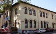 Kadıköy Bostancı Halk Eğitim Kursları Adresi