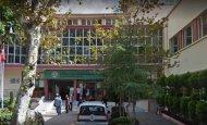 Kadıköy Halk Eğitim Merkezi ASO Kursları