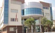İzmir Menderes Halk Eğitim Açılan Kurslar