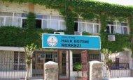 Seyhan Halk Eğitim Merkezi ASO Kursları