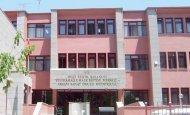 Yenimahalle Halk Eğitim Merkezi ASO Kursları